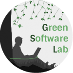 Green Software Lab